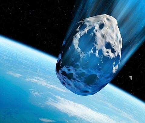 What Is The Future Of Space Travel  Zidbits